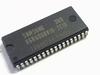 K6R4008V1D-JC10 SRAM
