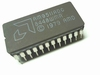 AM9511ADC  Arithmetic Logic Unit ALU