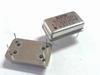 Quartz crystal oscillator 11,520 mhz