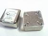 VECTRON 760Y4127 20 MHz 5V 25x25x12.7mm OCXO Crystal Oscilla