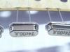 Quartz crystal 24 mhz HC49