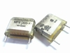 Capacitor MP3 WIMA 0,022uF 250V 20% RM15