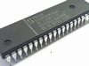 SCN8052HCCN40 8 BIT MICROCONTROLLER