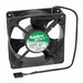 Fan 120x120x38mm 12 volt