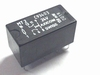 Relay MT2-C93403 24 volt