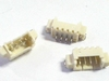 Male header 5 pins SMD 0532610490 Molex