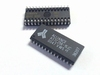 AS7C256-15JC Static ram
