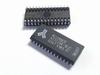 AS7C256-15JC Static ram