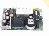 Power supply GLM65-12 Condor