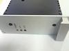 Power supply Hitron HSU100-24