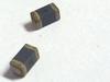 Varistor SMD 49 Volt 1206