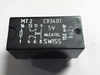 Relay MT2-C93401 5 volt DPDT