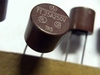 PCB Fuse 1.25A/250V slow