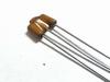DS306-55Y5S102M100 emi surpression filter 1000PF 100V