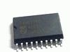 74HC374D D-TYPE FLIP FLOP