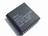 S83C154 - DCCUG12  8-bit Microcontroller