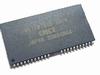 MSM5118160D-60TS DRAM