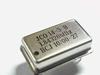 Quartz kristal oscillator 1,84320 mhz