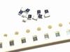 SMD resistor 0805 - 6K98 Ohms