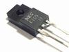 2SK705 Original Nec MOSFET K705