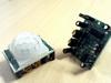 PIR beweeg sensor HC/SR501