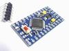 Pro Mini Arduino compatibel board