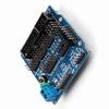 Sensor Shield V5 for Arduino