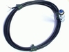 SJ2/NN  thermocoax extension CABLE