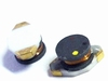Inductor SMD 100uh - DO1608