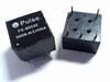 PE65535 transformator Pulse