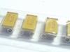 SMD Tantaal condensator 330uf 10V TPSD337M010R0150