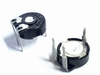 Trimmer potmeter PT15 topadjust 5K Ohm