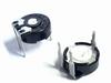 Trimmer potmeter PT10 topadjust 250K Ohm