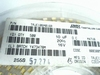 500 x SMD Tantal capacitor 10uf 16V 20 % TAJC106M016R