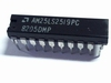 AM25LS2519-PC