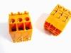 LPATOP1/3/90 STI3.2 Kroonklemstrook Weidmuller