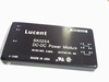 Lucent SK025A DC-DC power module