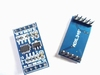 ADXL345 3-assige digitale Gravity Acceleration Sensor Module