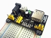 Breadboard power module 3.3V and 5V
