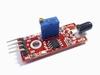 Flame detection Sensor Module
