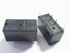 Relay Omron G5V-2 - 12 Volts DC- DPDT