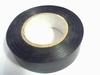 Isolation tape black 25 meter