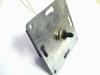 Dimmer for halogen or bulbs 20-210Watt