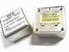 Quartz crystal oscillator 19 mhz  MC853X4-001W