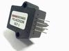 PXLA02X5DN low pressure sensor