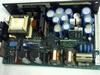 Power supply PE1928/72 Out 6.2V/8A_16,2V/1,8A_29V/1,7