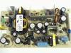 Power supply XL50-3601/4601 Out +5V/0,7A_-12V/0,7A_+12V/2A_+
