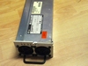 Power supply RM0750HA000 from  AT&T Out 48-58V 75