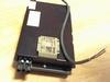 Power supply SDW-T50 forSDW-T-lamp 50 Watts