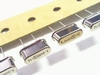 Quartz kristal 3.648 mhz
